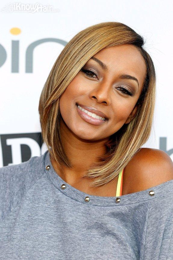 african-american-hairstyles-trendy-17