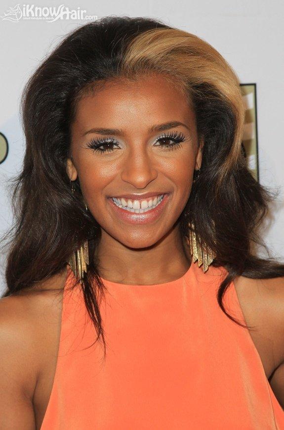 african-american-hairstyles-trendy-18