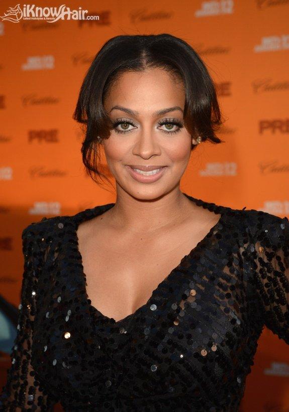 african-american-hairstyles-trendy-19