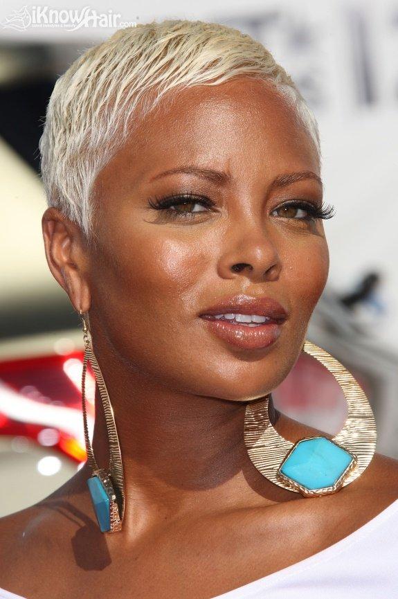 african-american-hairstyles-trendy-20