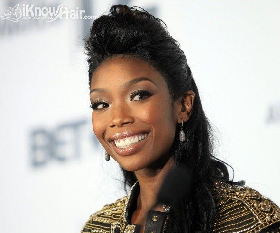 african-american-hairstyles-trendy-21