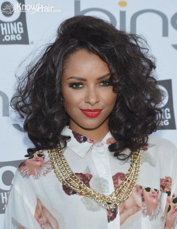 african-american-hairstyles-trendy-22