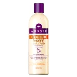 Colour Mate Shampoo by Aussie