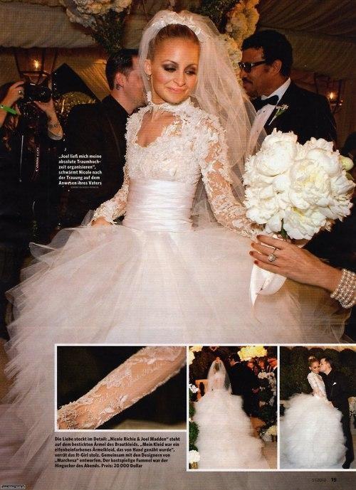 Marvelous Celebrity Wedding Hairstyles Wedding Hair Styles Wedding Hair Hairstyles For Women Draintrainus