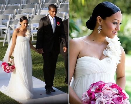Super Celebrity Wedding Hairstyles Wedding Hair Styles Wedding Hair Hairstyles For Women Draintrainus