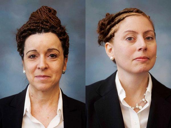 endia-beal-white-women-black-hairstyles
