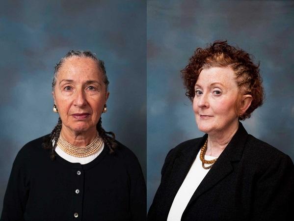 endia-beal-white-women-black-hairstyles2