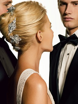 french-wedding-hairstyles