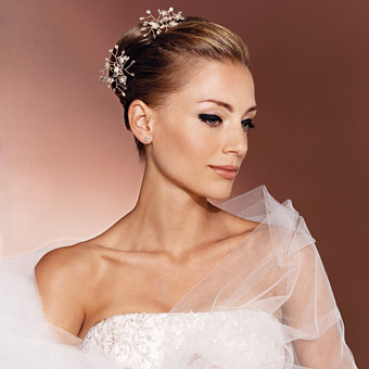 glamour-wedding-hairstyles
