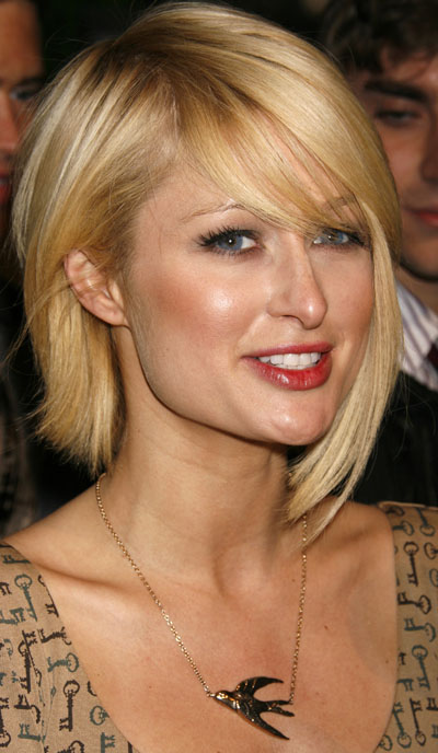 Great Celebrity Medium Short Hair Cuts 400 x 688 · 82 kB · jpeg
