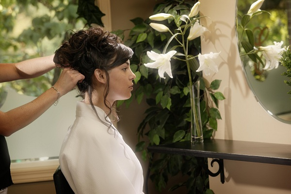 How to Cut Hair at Home - DIY