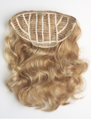 jessica simpson hair extensions