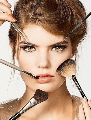 makeup-tools