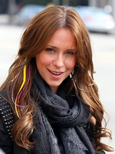 Hairstyles For Long Hair Names : of Hairstyles for Women Names of Different Hairstyles Hairstyles ...