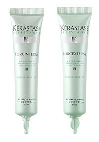 Fortintense Treatment Pack by Kerastase