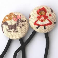 russian-style-hair-elastic