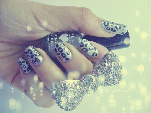 super-cool-nails