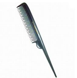 teasing comb