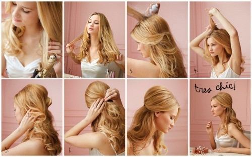 11 - Hairstyles