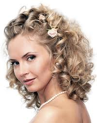 wedding-hair-styles-for-long-hair
