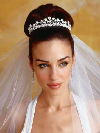 wedding-hairstyle-ideas