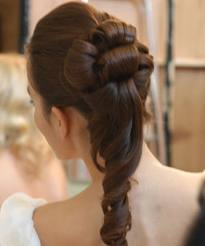 wedding-hairstyles (4)