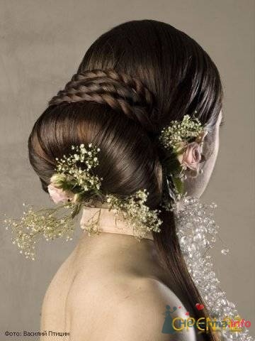 wedding-hairstyles-updo (2)