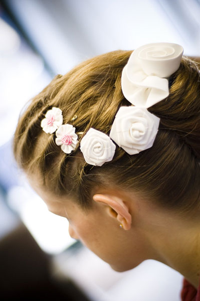 wedding_hair_1-1