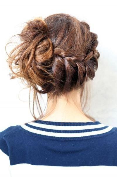 Perfect Hairstyle (bests of pinterest here)