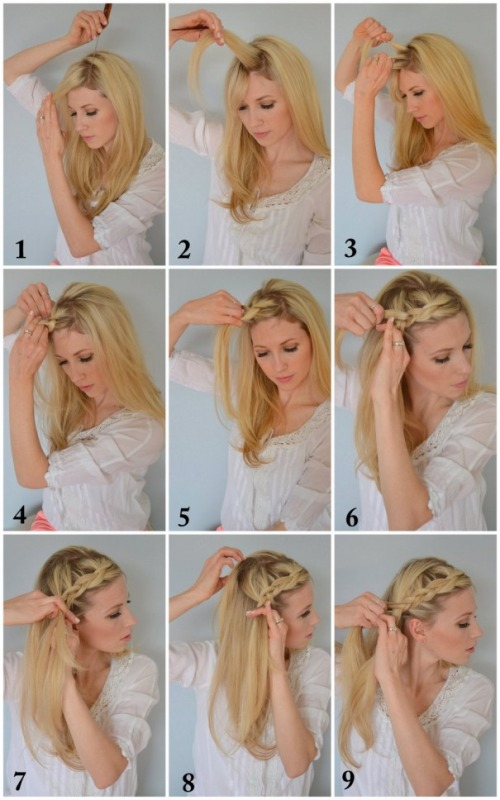 13 Beauty Tricks