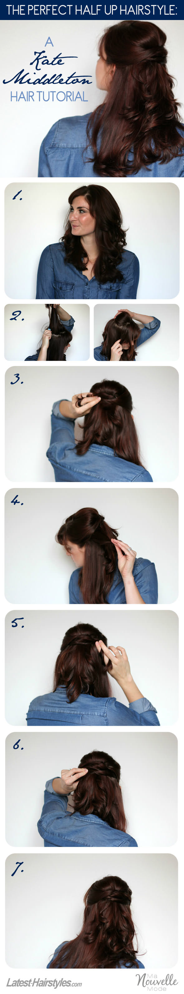 Kate-Middleton-Hair-Tutorial