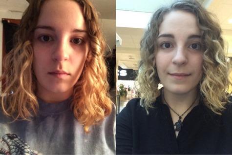 16 Curly Girl Hair Care Hacks