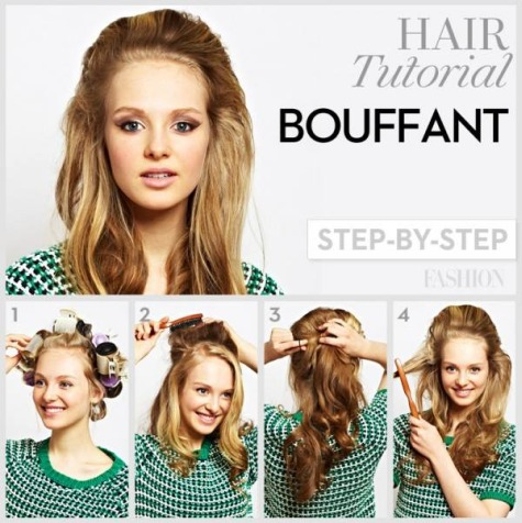 9 Easy Hairstyle Tutorials for Every Occasion