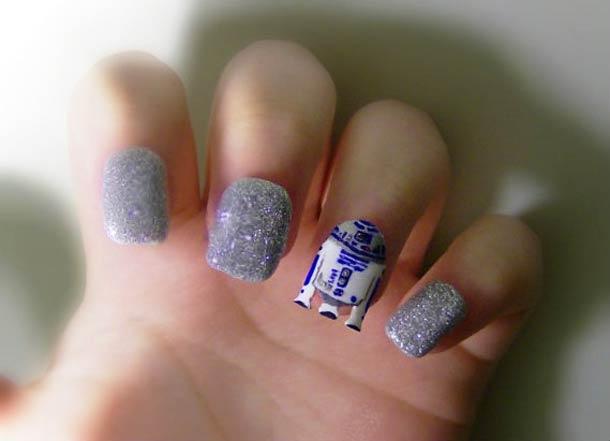 KayleighOC-geeky-Nails-27