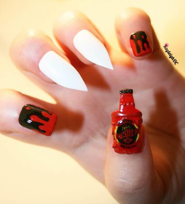 KayleighOC-geeky-Nails-38