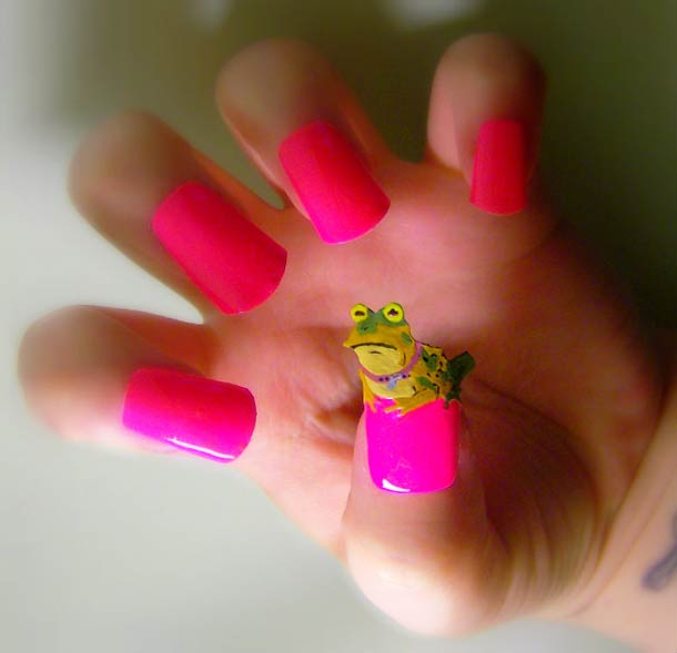 KayleighOC-geeky-Nails-4