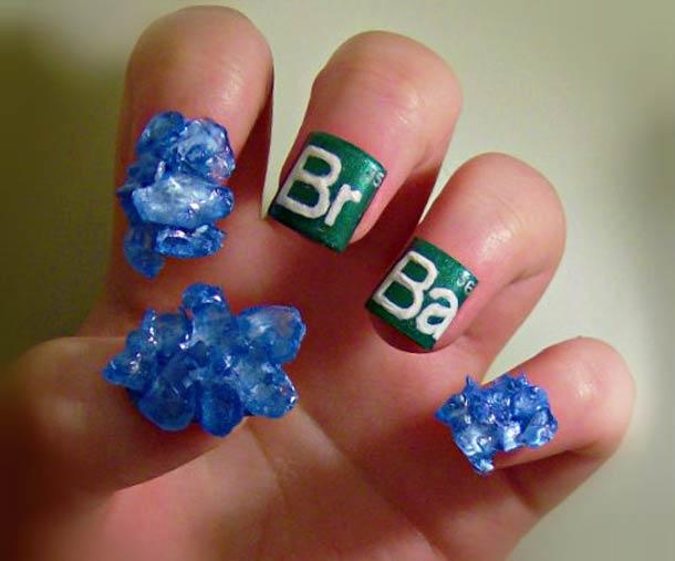KayleighOC-geeky-Nails-5