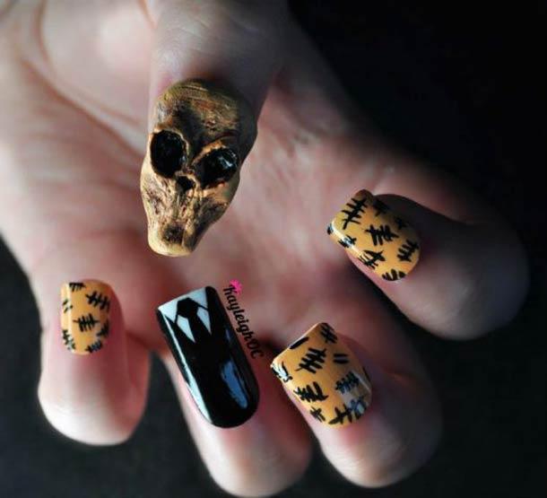 KayleighOC-geeky-Nails-9