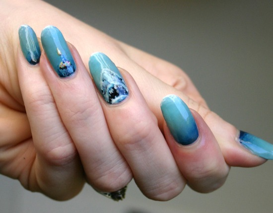 tiny-pictures-on-nails-nail-art22