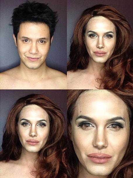 paolo-ballesteros-makeup-transformation-angelina