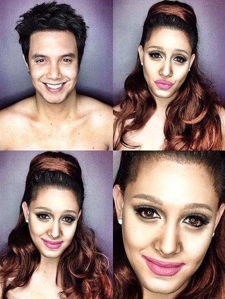 paolo-ballesteros-makeup-transformation-ariana