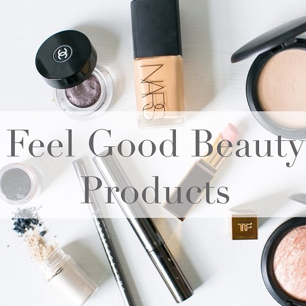 Feel Good Beauty Products