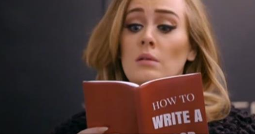 21 Times Adele Was Actually Super Hilarious