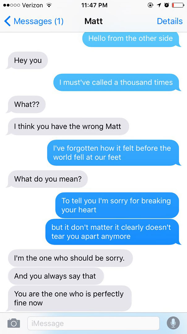 woman-texts-adele-lyrics-ex-boyfriend-mary-caldarella-1