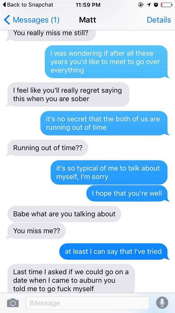 woman-texts-adele-lyrics-ex-boyfriend-mary-caldarella-2