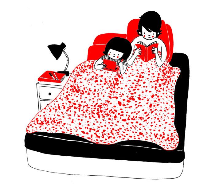 everyday-love-comics-illustrations-soppy-philippa-rice-10