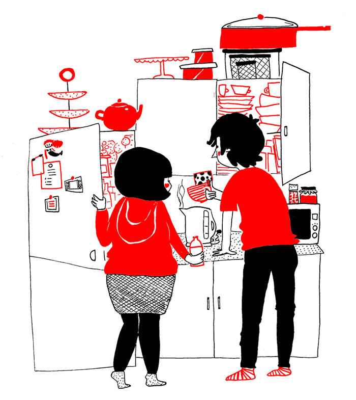 everyday-love-comics-illustrations-soppy-philippa-rice-1