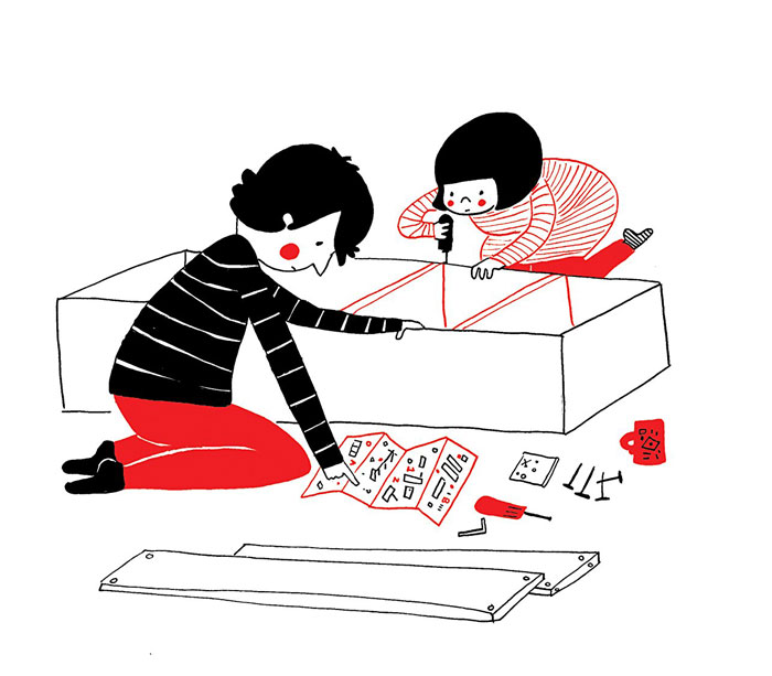 everyday-love-comics-illustrations-soppy-philippa-rice-11