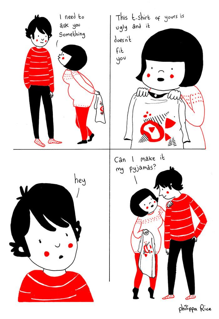 everyday-love-comics-illustrations-soppy-philippa-rice-12