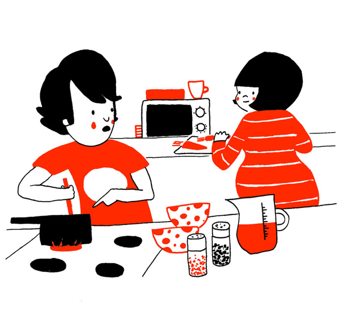 everyday-love-comics-illustrations-soppy-philippa-rice-13